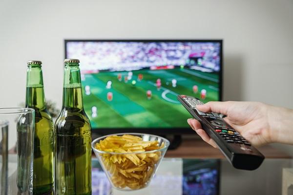 Big Game Tv (1)