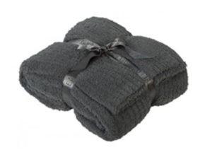 Blanket701