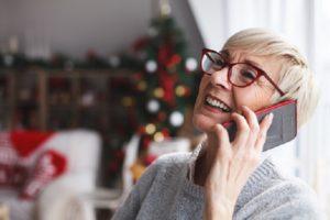 Christmas Call (1)