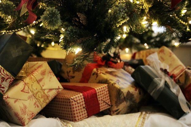 Christmas Ready (1)
