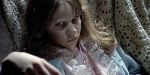 Exorcist (1)
