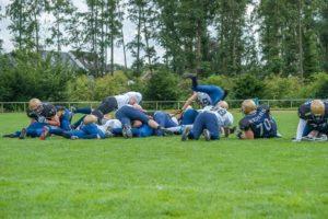 Friends Football (1)