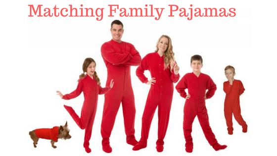 matching-family-pajamas-blog-headercanva