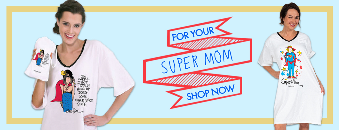 Mothers_Day2 banner