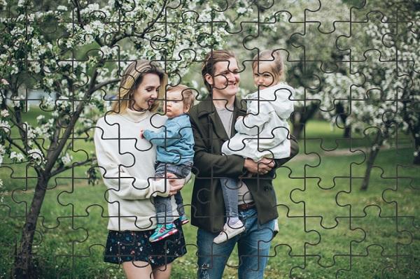 Puzzle (1)