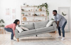 Rearrange Furniture (1)