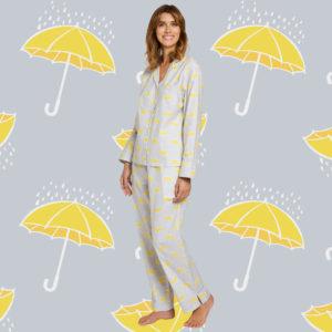 SM Rainy_Day_IG_3