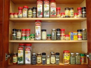 Spice Cabinet (1)