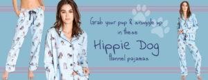 banner HippieDog