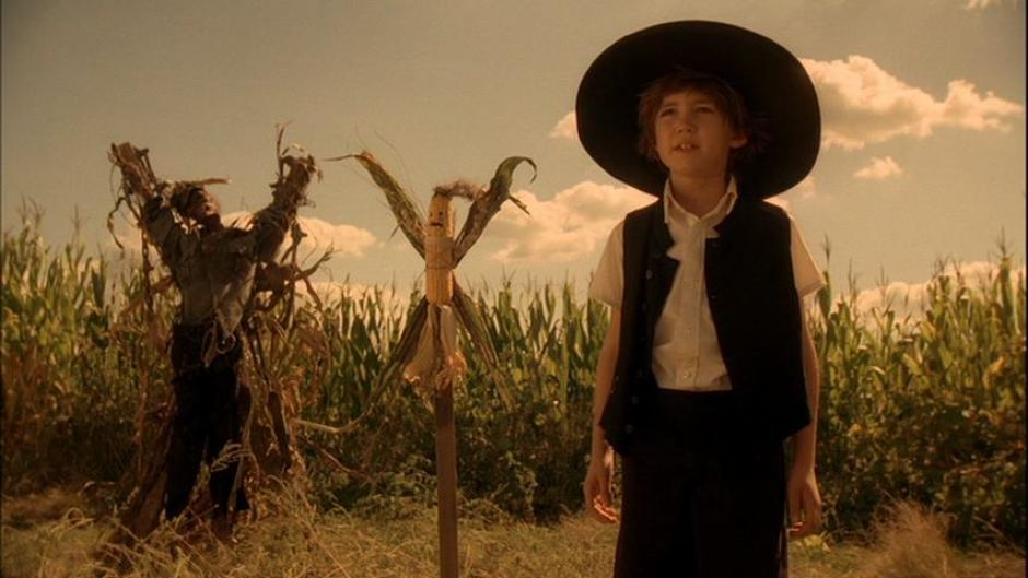 blog Children of the corn (1)