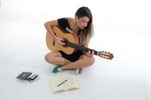 blog Learn Guitar (1)