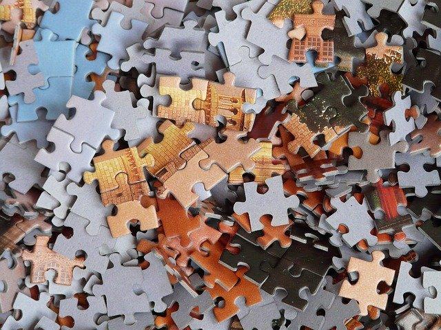 blog Puzzle (1)