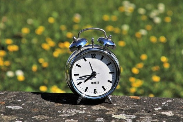 blog daylight-saving-time-3382879_640