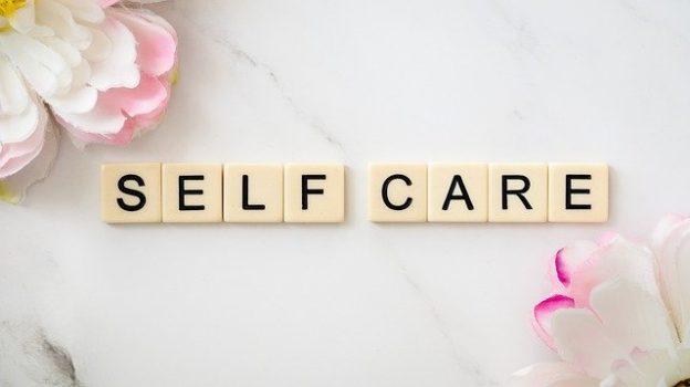 blog self-care-4778282_640 (1)