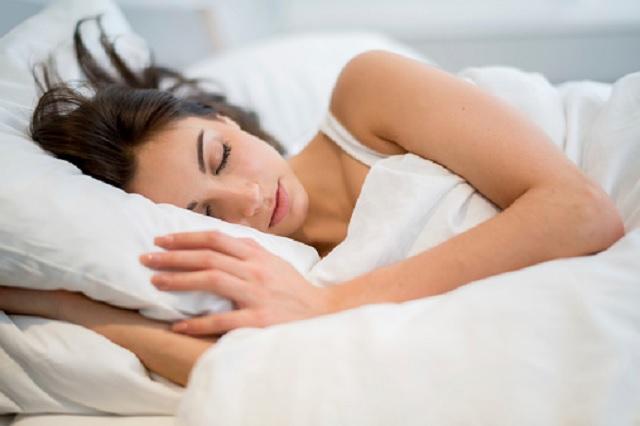 blog sleep