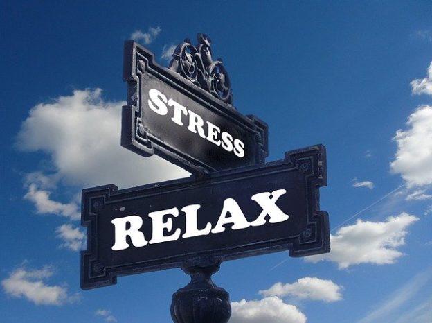 blog stress-391657_640