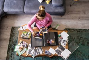 blogPhoto Album (2)