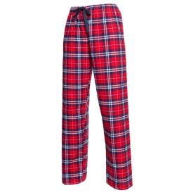 boxer-redblueplaid