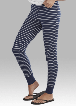 Boxercraft Lux Jogger Pajama Pants