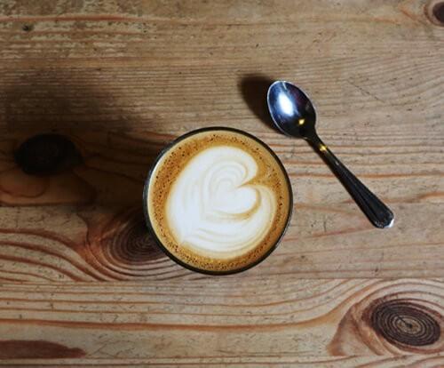 coffee heartphotoforblog500