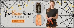 https://www.thepajamacompany.com/boxercraft-pumpkin-unisex-flannel-pajama-pant.html