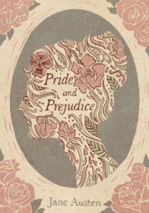 Fall Reading List Pajamas Pride and Prejudice