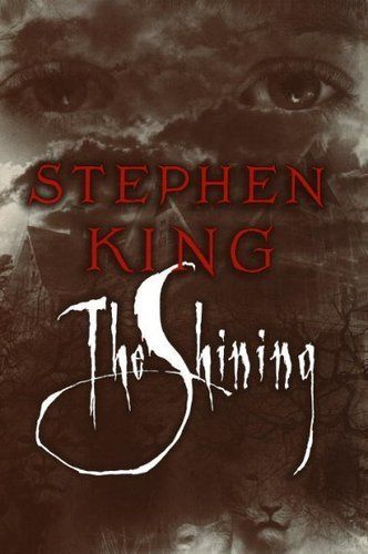 Fall Reading List Pajamas The Shining