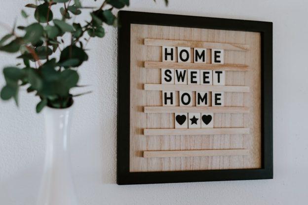 homesweethomeblogimage