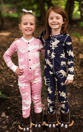 lazyone-pinknavyflapgirls