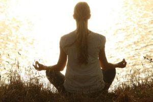 meditate-ga5d3a5547_640