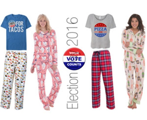 polyvore-election500