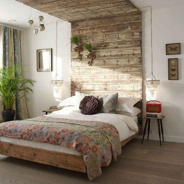 rustic-bedroom-decorating-idea-42