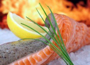 salmon-1238667_640