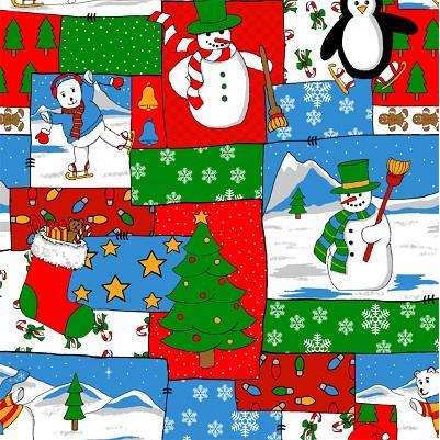 Christmas Fleece.Big Feet Pajamas Adult Christmas Fleece One Piece Hooded Footy