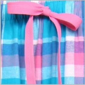 """Boxercraft """"Pacific Surf"""" Women's Flannel Pajama Pant"""