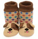 Slipper Socks from Aroma Home
