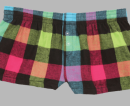 Bitty Boxers