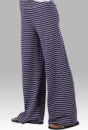 The Margo Pant