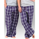Just Pajama Pants