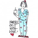 Just for Nurses