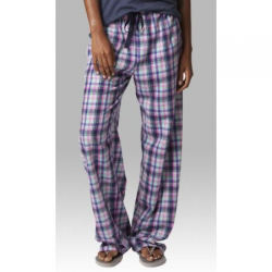 Boxercraft Malibu Plaid Flannel Pajama Pant