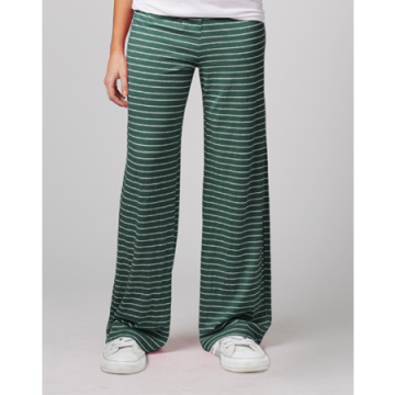 Boxercraft Women's Hunter Stripe Margo Loungepant