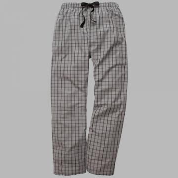 Boxercraft Tuxedo Cool Cotton Pajama Pant