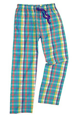 Boxercraft Paradise Cool Cotton Pajama Pant
