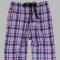 Boxercraft Malibu Plaid Unisex Flannel Pajama Pant